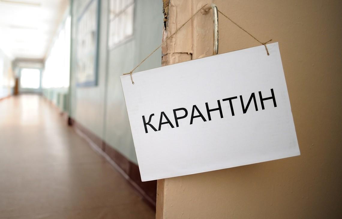 Кличко объяснил, почему в Киеве не открываются садики и школы