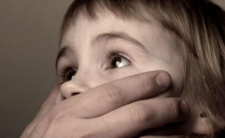 В Киеве задержали крестного отца, изнасиловавшего мальчика