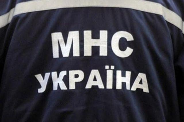 В Киеве на месте ремонтных работ на трубопроводе нашли тело погибшего мужчины
