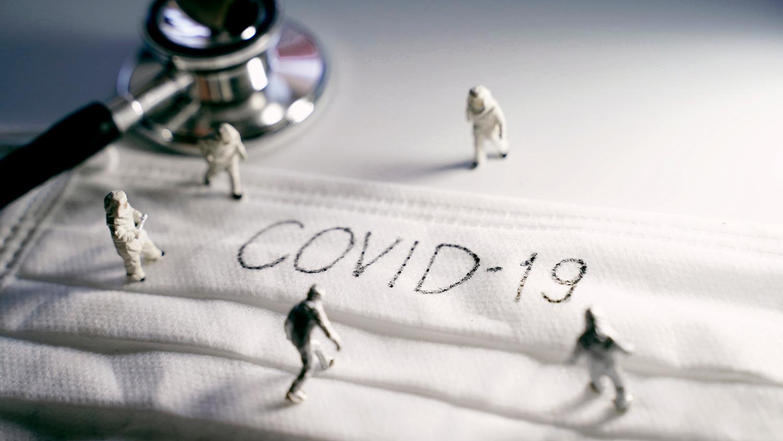Кличко сообщил об увеличении количества заболевших COVID-19 в Киеве за сутки