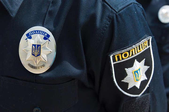 Никакого изнасилования: под Киевом девушка добровольно жила с супругами