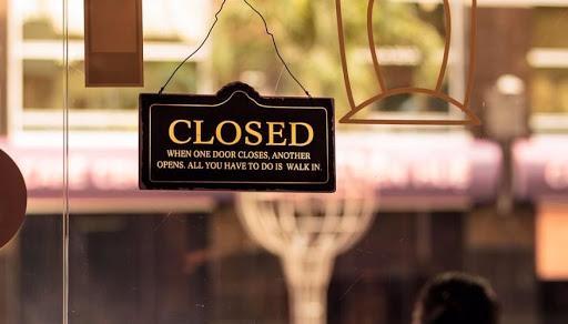 Киевским ресторанам не разрешат обслуживать клиентов внутри заведений