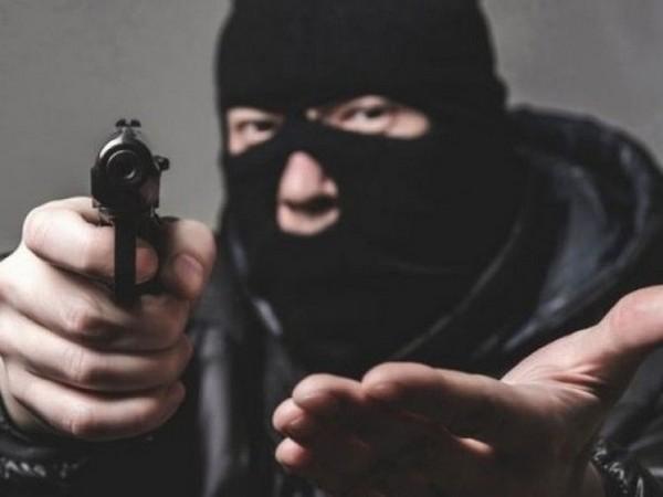 В Киеве будут судить молодого парня, ограбившего почту