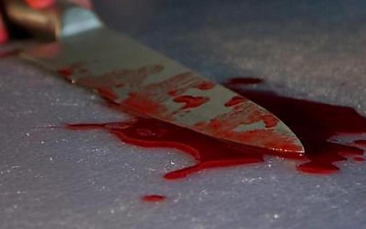 Под Киевом мужчина устроил кровавую бойню: убил сестру и еще двоих людей