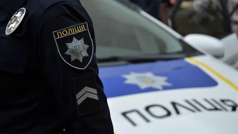 Под Киевом дети придумали убийство и заявили об этом в полицию