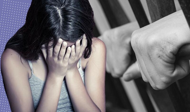 В Киеве педофила приговорили к максимальному сроку
