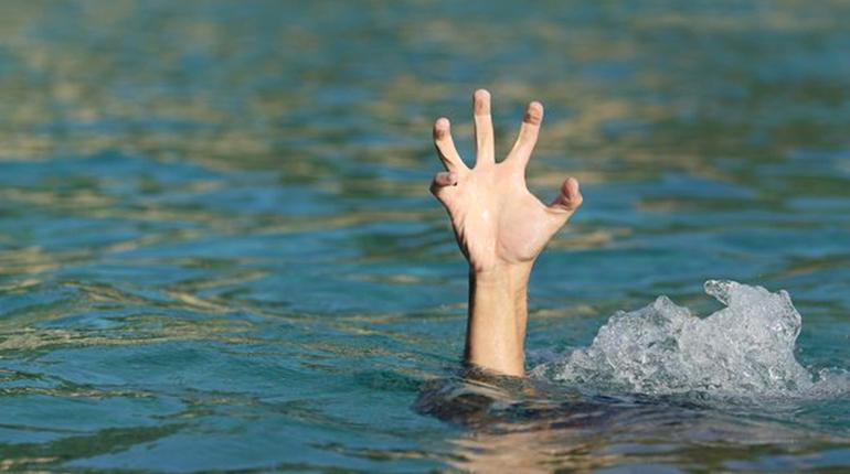 Возле Южного моста утонула женщина
