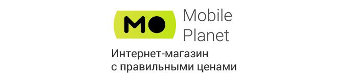 интернет магазин электроники в Украине