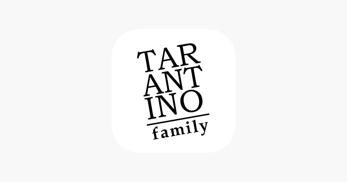 Доставка еды TARANTINO family: сколько по времени, акции и бонусная программа