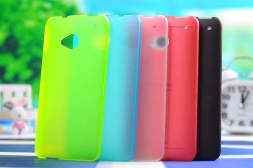 Важные критерии выбора чехла для смартфона Xiaomi