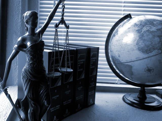 Как проходит юридическое абонентское обслуживание?