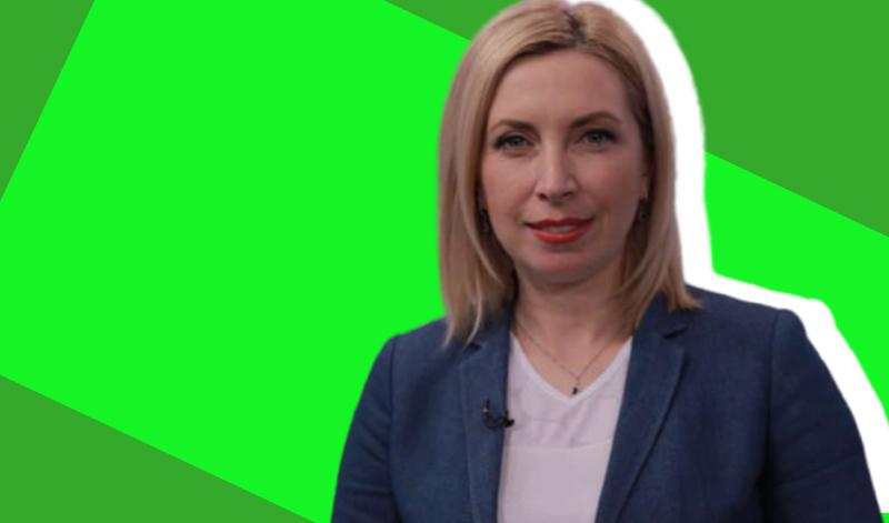 У Зеленского определились, кто будет участвовать в выборах мэра Киева