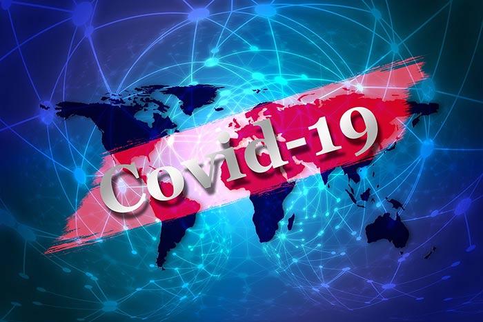 За последние сутки в Киеве 76 человек заболели COVID-19