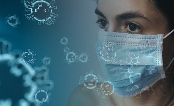 За минувшие сутки в Киеве еще 112 людей заболели коронавирусом