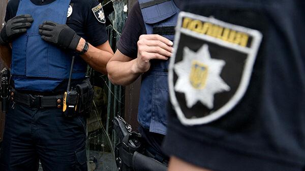 В киевской квартире произошло двойное убийство