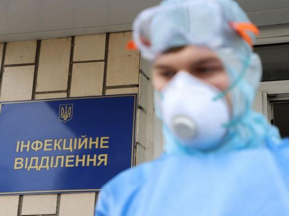 Кличко объяснил, почему в Киеве был поставлен антирекорд по COVID-19