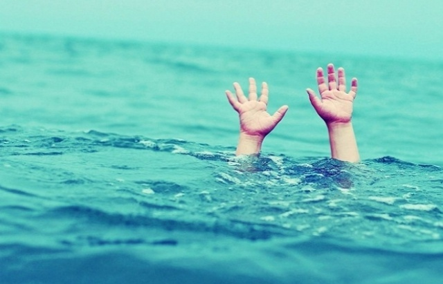 На Киевщине 9-летняя девочка загадочно утонула в болоте