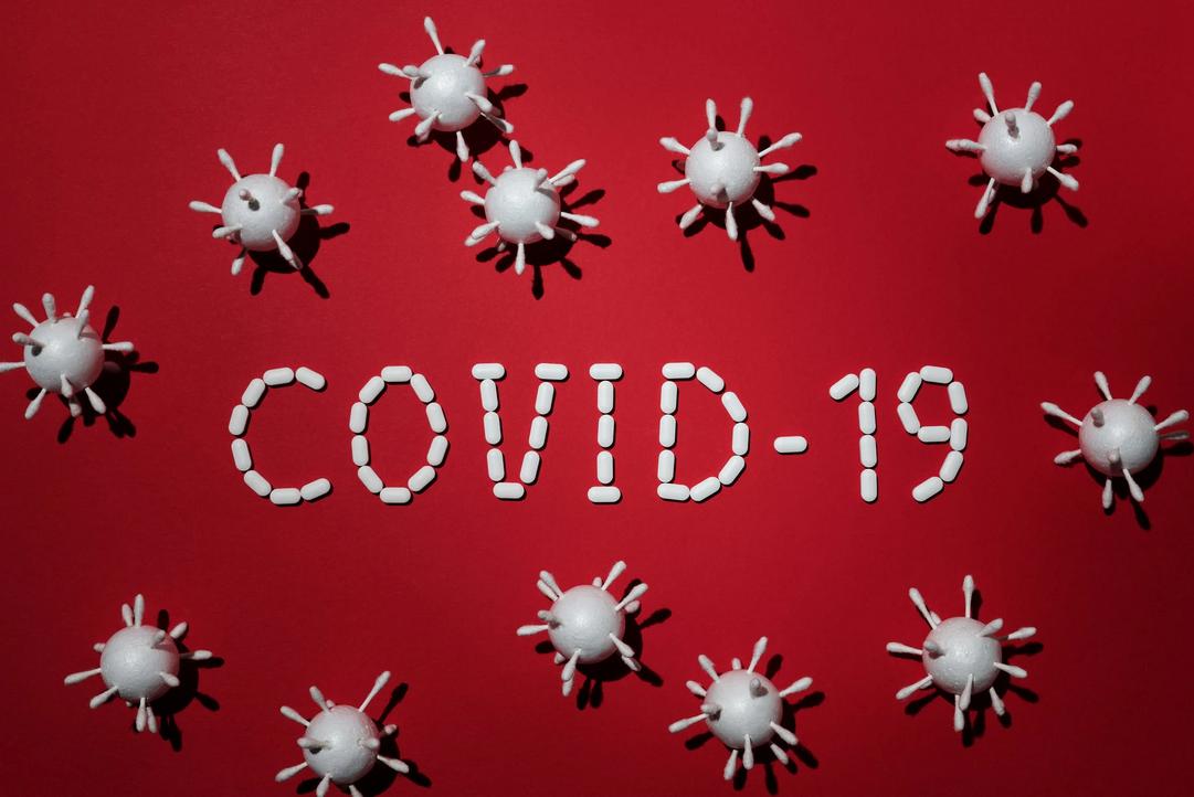 В первый понедельник августа 102 киевлянина заболели COVID-19
