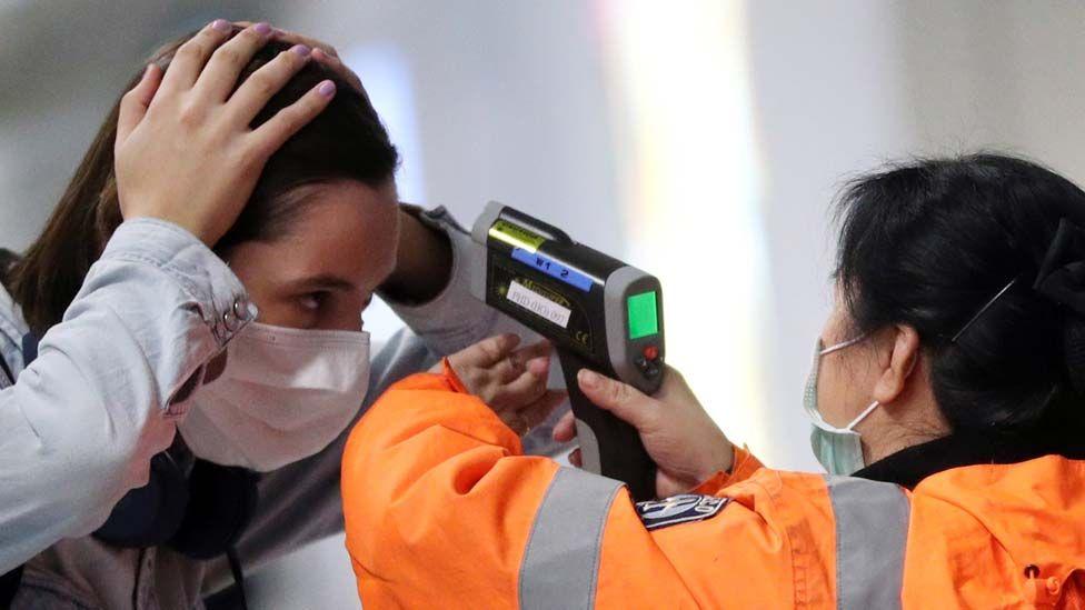 Киев резко улучшил противоэпидемические показатели по COVID-19