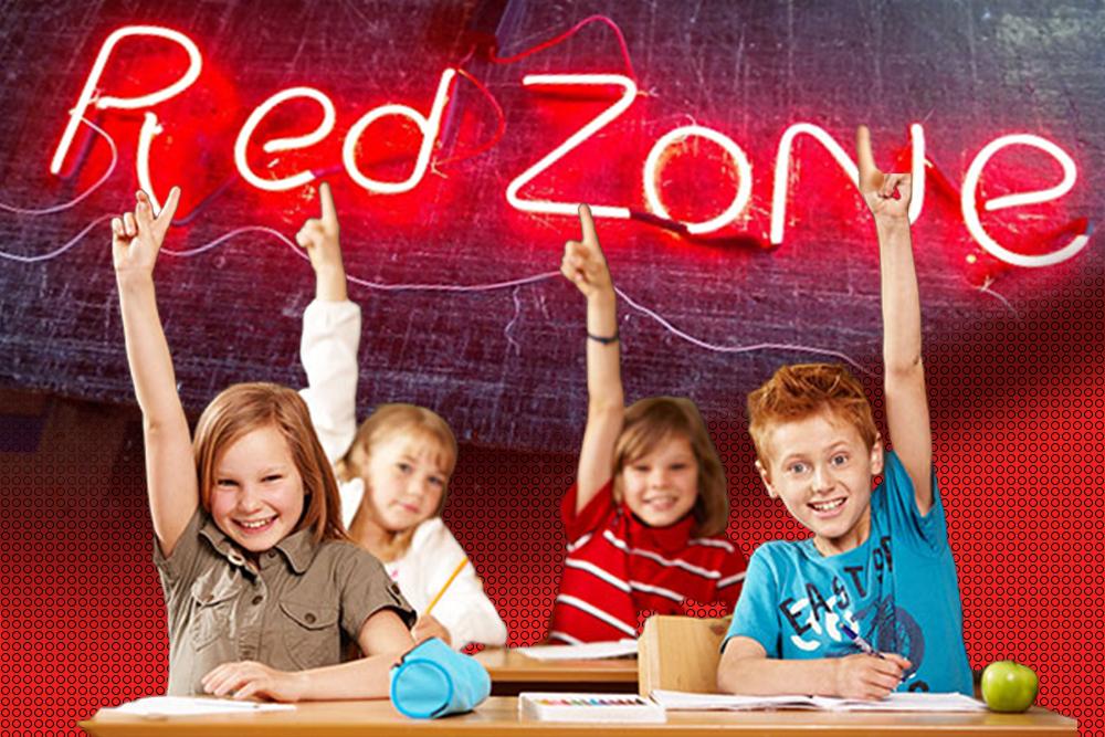 Стало известно, как будут проходить занятия в школах