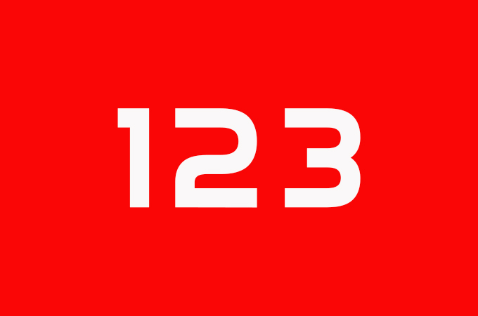 В Киеве 123 человека заболели COVID-19