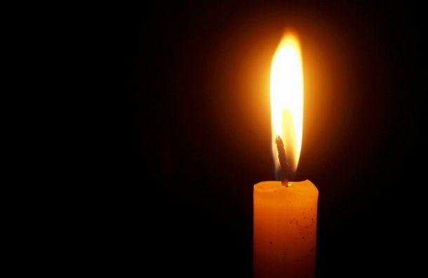 За минувшую неделю в Киеве COVID-19 унес жизни 35 человек