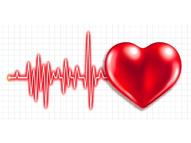 В Киеве появится детский кардиоцентр