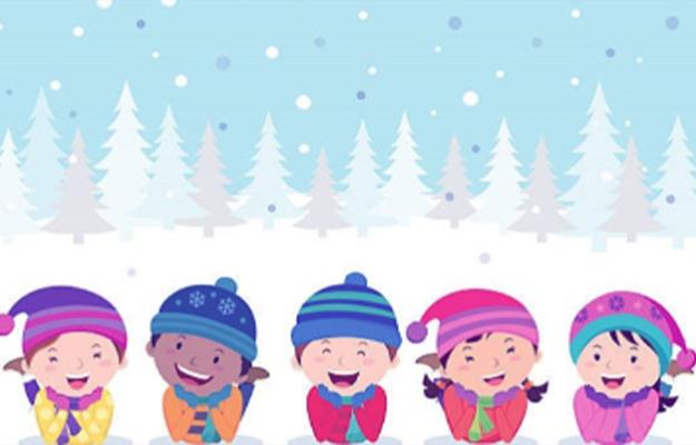 Кличко пообещал, что зимой киевские школьники не замерзнут
