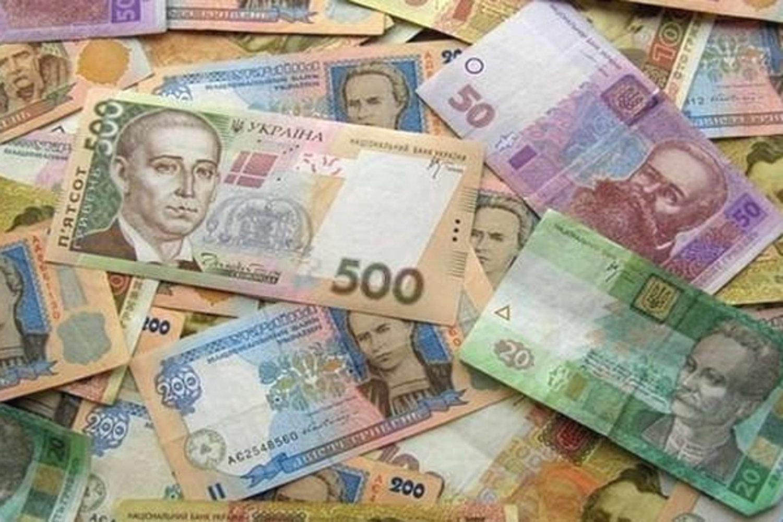 Киевские транспортники получат свои зарплаты - Киевсовет