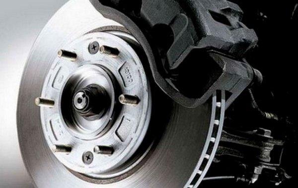 Как понять, что с тормозами в автомобиле не все в порядке?