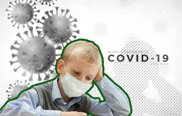 Мэр Киева рассказал о коронавирусе в школах