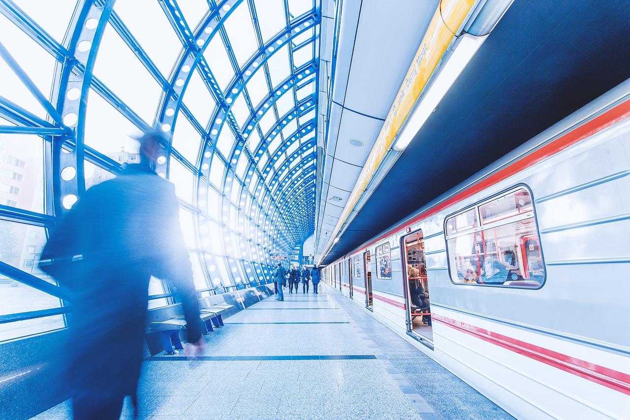 На Виноградаре построят четыре станции метро