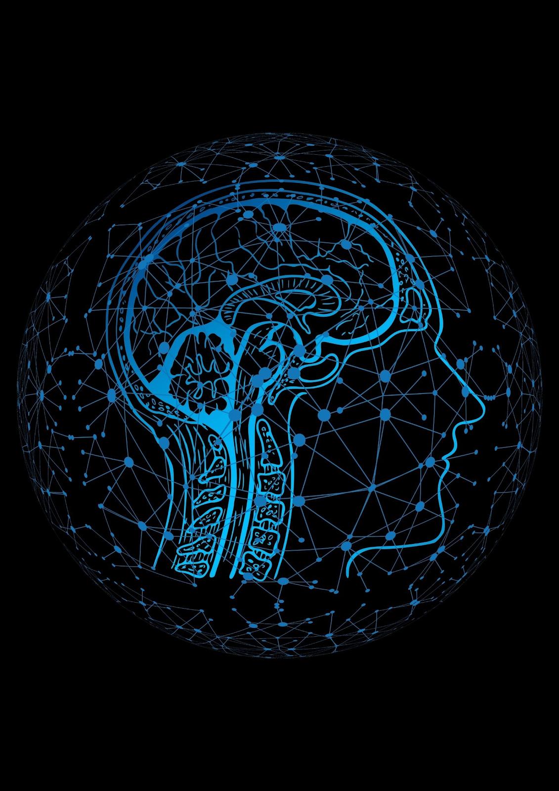 Нейромаркетинг как новый инструмент бизнеса