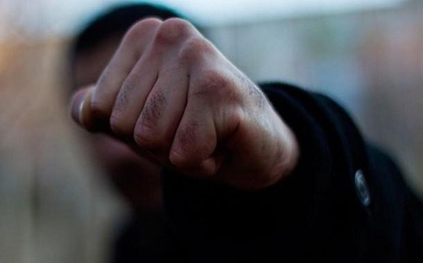 На Киевщине несовершеннолетние пацаны ограбили мужчину