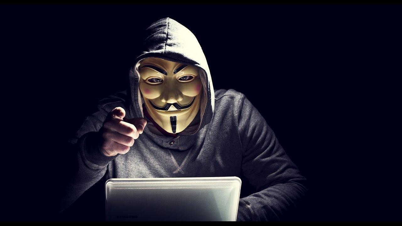 В Киеве хакер похитил из банка 1,5 млн гривен