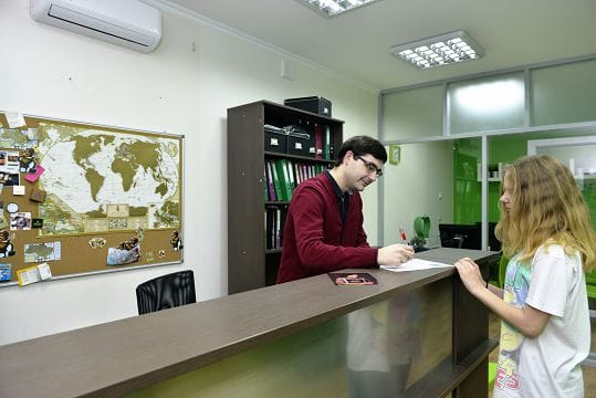 Как быстро выучить английский язык? - Пройдите курсы английского в Харькове