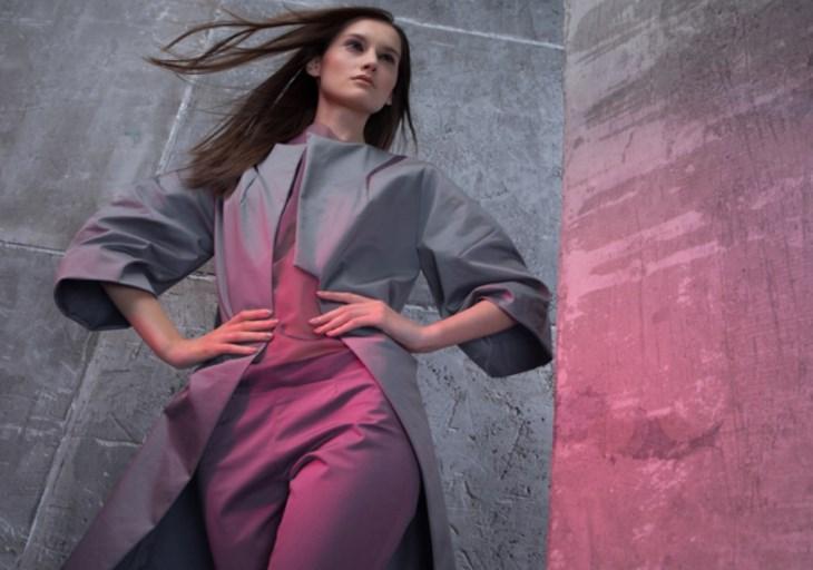 Преимущества покупки дизайнерской одежды в Украине