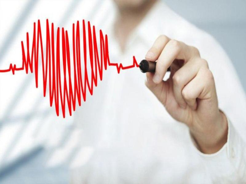 В МОЗе сообщили, что случится, когда ежедневно будет по 30 тысяч больных COVID-19