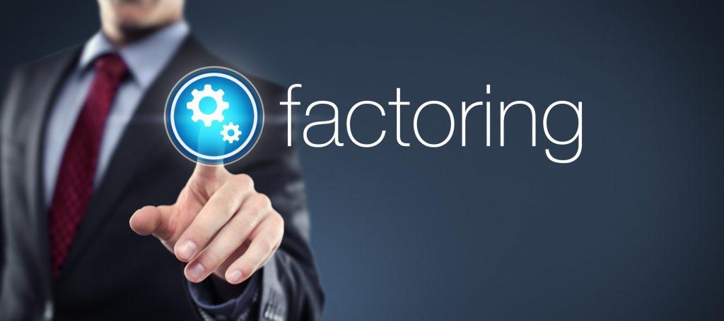 Что такое факторинг для бизнеса и как он работает?