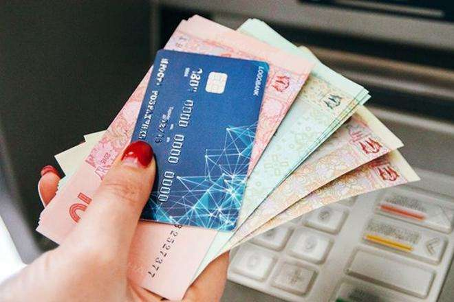 Які переваги надає переказ грошей від Mastercard