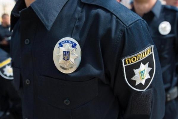 В Киеве шумные жильцы побили полицейских у себя в квартире