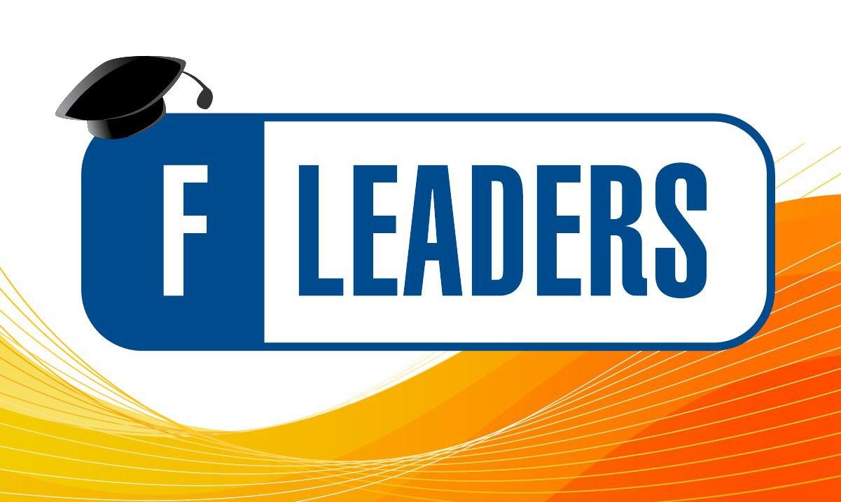 Обучение за рубежом вместе с FLeaders: легко, доступно, свободно