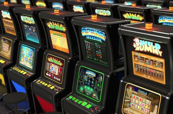 Интернет казино Лавина и его преимущества