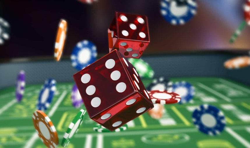 Стартуй без депозита в казино Лавина!