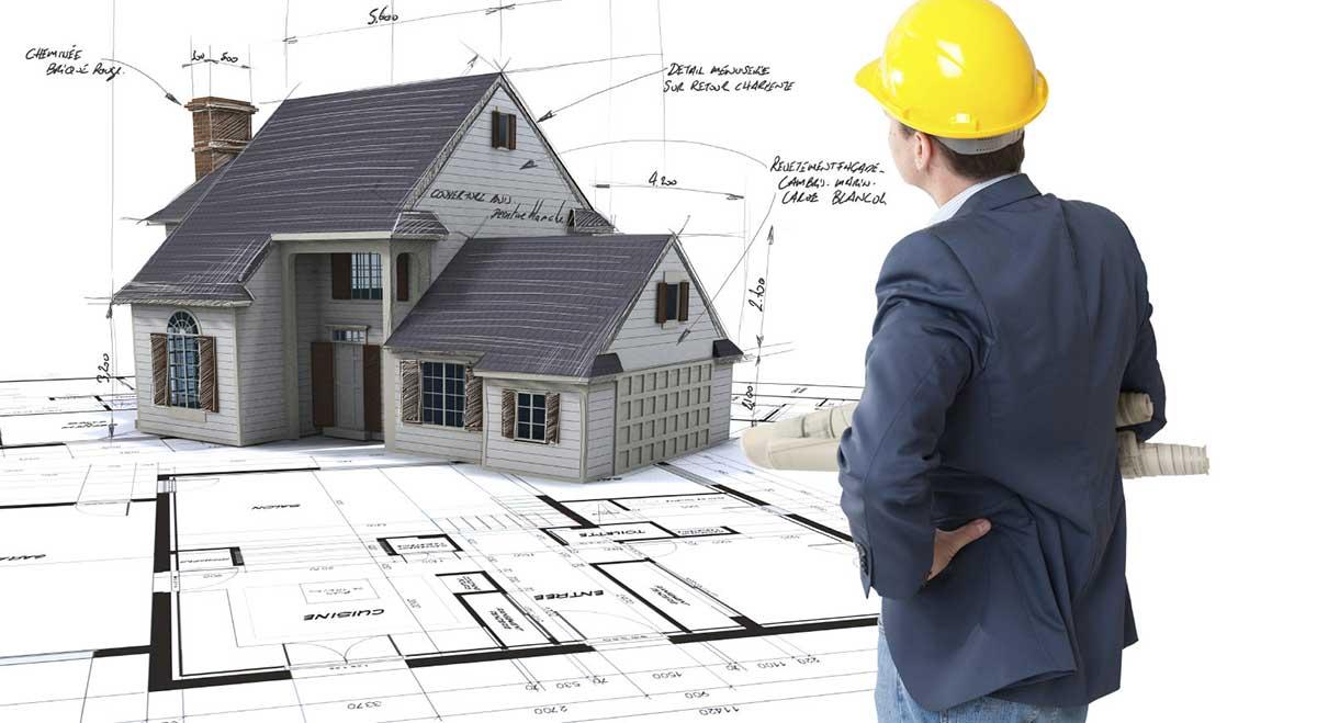 Оформление документов на строительство: что нужно учесть?