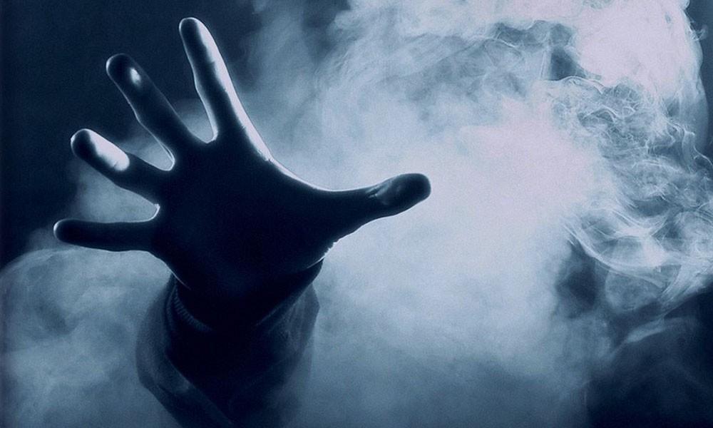 В Буче семья из трех человек отравилась угарным газом