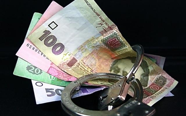 Столичный подрядчик украл у детского сада деньги на ремонт