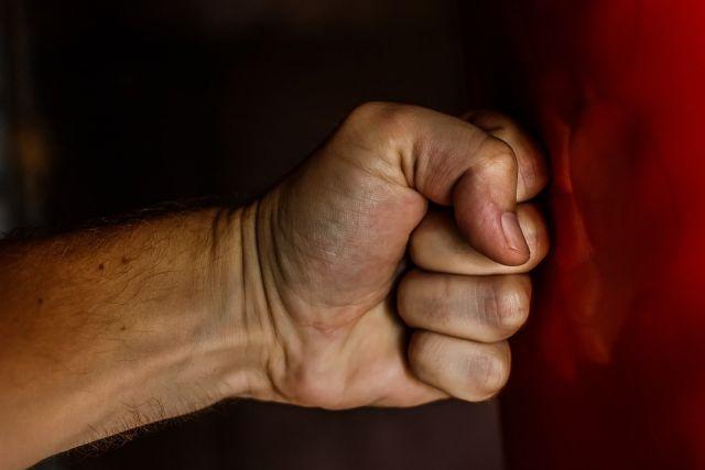 Житель Киевщины проведет 9 лет в тюрьме из-за убийства пожилой матери