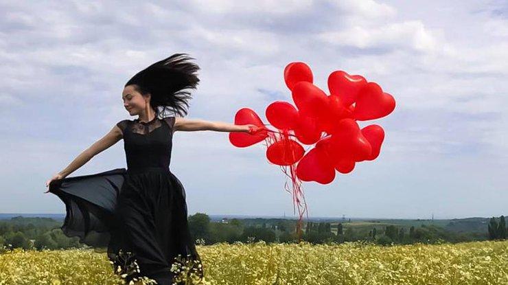 Женские народные приметы в весенний праздник 8 марта