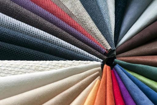 Идеальная мебельная ткань: какой она должна быть